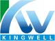 Henan Kingwell Oil Equipment Co., Ltd.: Regular Seller, Supplier of: demco butterfly valves, gate vavles, check valves, globe vavles, air valves, hydrant, expansion joints, rubber joints, strainer. Buyer, Regular Buyer of: demco butterfly valve seat, valve body castings.