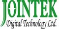 Zhongshan Jointek Digital Technology Ltd.: Seller of: led tv, lcd tv, hdtv, 3d tv, smart tv, eled tv, dled tv, speaker, mini projector.