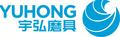 Zhengzhou Yuhong Abrasive Co., Ltd.: Seller of: cutting disc, grinding disc, cut off disc, cutting wheel, grinding wheel, cut off wheel, flexible wheel, grinder disc, abrasive disc. Buyer of: abrasives, bakelite resin.