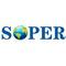 Chinasuper DVB Co., Ltd.: Seller of: catv encoders, modulators, encoder modulators, satellite receiver, adapter, dvb broadcast, cable tv equipments, satellite systems, laser range finder.