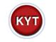 Kyt Electronic China Co., Ltd.: Seller of: wirelss speaker, wireless headphone, mp4, baby monitor, usb mini speaker, bluetooth headset.