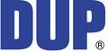 DUP Compressors Trading GmbH: Seller of: compressors, air dryers, atlas copco, kaeser, boge, ingersoll rand, compair, parts, compressor elements. Buyer of: compressors.