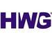HWG Tech.(Shenzhen) Co., Ltd.: Seller of: laptop adapter, laptop adapters, laptop batteries, laptop battery, laptop parts, notebook adapter, notebook adapters, notebook batteries, notebook battery.