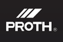 PROTH Industrial Co., Ltd.: Seller of: cnc surface grinding machines, column-type grinding machines, double-column grinding machines, overarm-type grinding machines, saddle-type grinding machines, surface grinding machines, vertical grinder, flat grinding machine, surface grinding machine for die and mould.