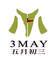 SHIGURE FASHION CO., LTD. (3MAY)