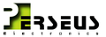 Perseus Electronics Sa: Seller of: remote controls, mobile phone accessories, tv-sat reception equipment, consumer batteries, consumer electronics.