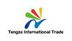 Tengze International Trade Co., Ltd.: Seller of: alligator metal shear, baler, chip packing machine, hydraulic baler, non-metal hydraulic baler, pet bottle baler, scrap metal baler, square sheet shear, waste paper baler.