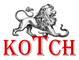 Kotch enterprises.: Seller of: wine, whisky, brandy, cognac, grappa. Buyer of: wine, whisky, brandy, cognac, grappa.