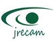 Shenzhen Jrecam Technology Co., Ltd: Seller of: ip camera, dvr, cctv camera, baby monitor, wireless ip camera, network camera, security camera, car recorder, monitor.