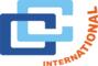 C&C International (Hk) Limited: Seller of: ball valves, gate valves, angle valves, fittings, faucets, hose, sinks, bbq-cooland boats, plumbing hardware.