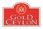 Gold Ceylon Packing Factory FZC: Seller of: tea, black tea, green tea, earl grey tea, loose tea, packed tea, ceylon tea. Buyer of: tea.
