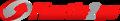 Plastic 2 go Indonesia: Seller of: plastic pallets, plastic crates, plastic intermediate bulk containers, folding vented crates, plastic solid crates, plastic containers, export plastic pallets, folding bulk containers, chicken plastic cage.