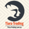 Tiara Trading: Seller of: petroleum products, metals minerals, machineries, industrial commodities.
