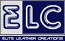 Elite Leather Creations: Seller of: leather work gloves, working gloves, safety gloves, protective gloves, driver gloves.