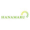 Hanamaru Co., Ltd.