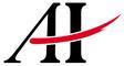 High-Apex Group Co., Ltd: Seller of: butimen, coal, d2, lng, m100, npk, silicon chunk, sulfur, used steel drum. Buyer of: chemical, scrap lead, steel billet, lead ingot.
