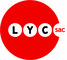 Lycsac Corp.: Seller of: school bags, knapsack, laptop bags, travel luggages, shopper bags, mini bags, soulderbags, pencil cases, backpacks.