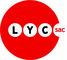 Lycsac Corp.: Regular Seller, Supplier of: school bags, knapsack, laptop bags, travel luggages, shopper bags, mini bags, soulderbags, pencil cases, backpacks.