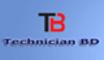 Technician BD: Seller of: website design, web hosting, software development, email marketting, computer servicing, computer home service, domain registration, free web hosting, free domain registration.