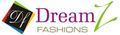 Dreamz Fashion: Seller of: eco-friendly jewellery, imitation jewellery, gemstonejewellery, gemstone, woodenshellpearl jewellery, necklace, bracelet, rings, earrings. Buyer of: non.
