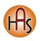 H. Allah Din Surgical: Regular Seller, Supplier of: surgical instruments, dental instruments, orthopaedic instruments, veterinary instruments, tc instruments, eye instruments, otoscopes diagnostic sets, instruments trays boxes, beauty instruments.
