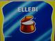 Ellebi: Seller of: rice, pasta, oil, canned food, tomato, dried fruits, herbs, dried vegetable, pickled.