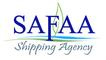 Safaa Shipping Agency: Seller of: customs clearing forwarding agent, importer, transport controctors, indenting agent. Buyer of: imports, exports, chemicals, stationary, house hold, toys, quick lime, paper scrap, metal scrap.
