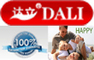 Kunming Dali Industry & Trade Co., Ltd: Seller of: diet pills, weight loss pills, slimming capsules, oem weight loss pills, oem slimming capsules, meizitang, p57, jadera.