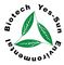 Yes-Sun Environmental Biotech Co., Ltd.: Seller of: composter, compost machine, organic fertilizer, recycle machine. Buyer of: motor, wire, hmi, steel.