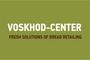 Voskhod-Center Ltd.: Seller of: frozen bread, frozen puff pastry, frozen pastry, baguette, chiabatta, croissant, muffins.