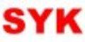 Sonyung Industry Co., Ltd.: Seller of: ballscrew, ballscrew support unit, nut bracket, motor bracket, coupling, linear guide, linear bearing, linear bushing, lock nut.