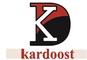 Kardoost Company: Seller of: gilsonite, chroem ore, bentonite, licorice, celestine.