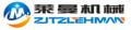 Zhejiang Lehman Industry Co., Ltd: Seller of: v-belt, conveyor belt, flat transmission belt, timing belt, variable speed belt, agricultural belt, nylon conveyor belt, tapis roulant, ep conveyor belt.
