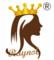 Raynol (Beijing) Technology Co., Ltd.: Regular Seller, Supplier of: hifu, liposonix, cryolipolysis, fractional rf, diode laser hair removal, shr ipl e-light, alexandrite, q-switch nd:yag, co2 fractional laser.