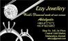 Ezzy Diamonds Jewellery: Seller of: certified diamonds, non-certified, loose diamonds, custom jewellery, fancy diamonds, colour diamonds, rough diamonds, gemstones, black diamonds. Buyer of: certified diamonds, non-certified, loose diamonds, colour diamonds, fancy diamonds, black diamonds, rough diamonds, gemstones, jewellery.