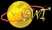 Global Wealth Trade Corporation: Seller of: jewellery, sunglasses, handbags, bridal fashion, bridal jewellery, designer products.