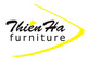 Thien Ha Furniture Corporation: Seller of: water hyacinth furniture, poly rattan furniture, wicker furniture, water hyacinth sofa, pe rattan furniture, indoor furniture, outdoor furniture, handicrafts.