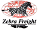 ZebraFreight