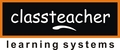 Mind Shaper Technologies: Buyer of: online education, elearning, classpad, learning system, digital interactive classroom, tab learning system, virtual learning, digital science, virtual school.
