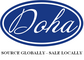Dohapharma Co., Ltd.: Buyer of: antibiotic, antidiabetic, syrup, drugs, medication, injection, infusion, tablet, capsule.
