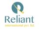 Reliant International Pvt Ltd: Seller of: cumin seeds, coriander seeds, sesame seeds, chickpeas, peanut, fenugreek, fennel seeds, barley, green millet.