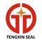 Shandong Tengxin Seal Co., Ltd.: Seller of: bolt seals, cable seals, plastic seals, meter seals, padlock seals, metal seals, security seals, container seals, lead seals.