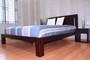Pt. Japaris Pratama: Seller of: table, chair, bed, bedside table, brush, drawer, dowel, dining table, desk.