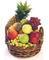 Imtiaz Enterprises: Seller of: fruit, vegetable, mango, apple, oranges, onion, potato, grapes, pomegranate. Buyer of: garlic, ginger, fruits, vegetables.