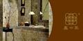 Shantou Jianda Industry Co., Ltd: Seller of: aluminum honeycomd column, aluminum honeycomd panel, border, composite tiles, marble stone, marble tiles, mosaic, pattern.