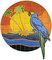 Parrot Birds World: Seller of: parrot birds, parrot eggs, ostrich chicks, ostrich feathers. Buyer of: incubators.