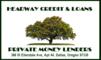 Headway Credit & Loans Corporation: Seller of: lending, loan, investors.