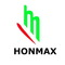 Honmax Group Co., Ltd: Seller of: raised pavement marker, plastic road stud, solar road stud, motorcycle reflector, truck reflector, plastic injection mould, reflective toy, pedestrian reflector, warning triangle.