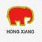 Xinjiang Hongxiang Trade Co., Ltd.: Seller of: tomato paste, tomato sauce, peeled tomato.