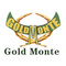 Gold Monte Health Technology Co., Ltd: Seller of: mask, protective coverall, health drink, omega-3 drink, functional supplement, juice concentrate, ointment stickers, baby diapers, pesticide cleaner. Buyer of: mask, health drinks, food supplement, diapers, funiture, ointment sticker, hawthorn wine, ventilator, garment stock.